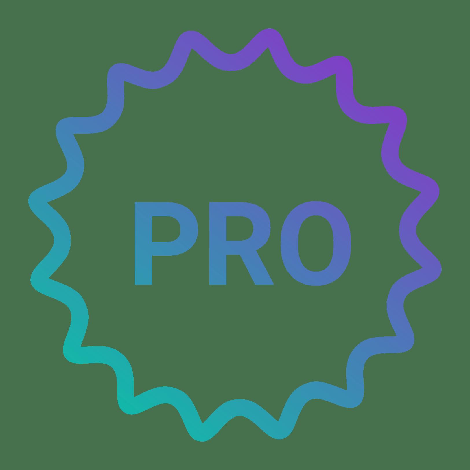 Vampr Pro